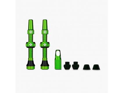 web green tubeless presta valve pair 2021 850x850 crop center