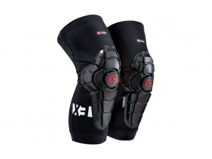 chranice kolen g form pro x3 knee guard v