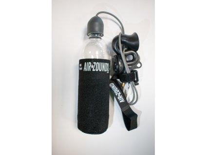 Houkačka AIR ZOUND 115 decibelů