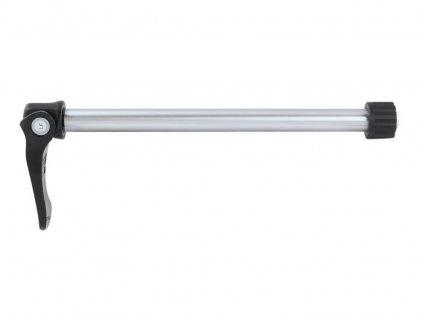 Pevná osa Shimano SM-AX56 12x148mm