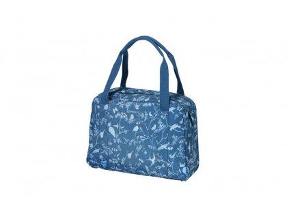 basil wanderlust carry all bag 18 liter indigo blu (3)