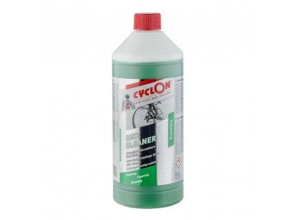 Čistící prostředek Cyclon Bike Cleaner 1000ml