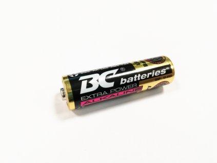 aa baterka (1)