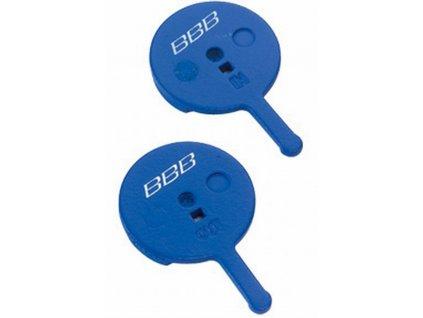 DiscStop BBB BBS-43 Avid Ball Bearing