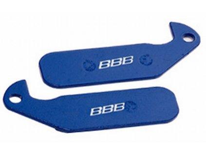 DiscStop BBB BBS-32 Magura Gustav