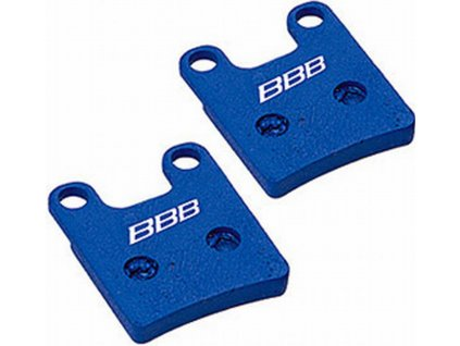 DiscStop BBB BBS-60 Hope/Giant MPH