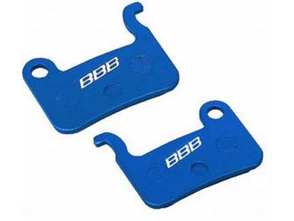 DiscStop BBB BBS-54 XTR,Xt,LX,Deore