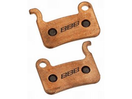 DiscStop BBB BBS-54S XTR,XT,LX, Deore