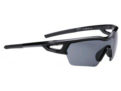 Cyklistické brýle BBB BSG-36 Arriver