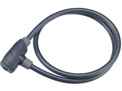 Zámek na kolo BBB BBL-32 PowerSafe 8x1000mm