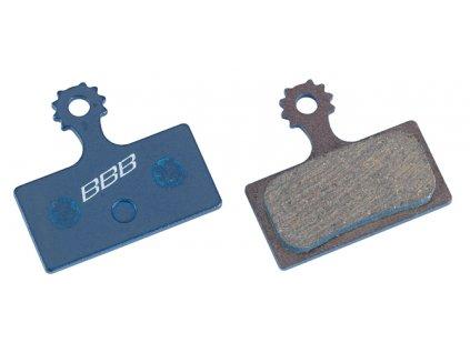 DiscStop BBB BBS-56 Sh.XTR,XT,SLX