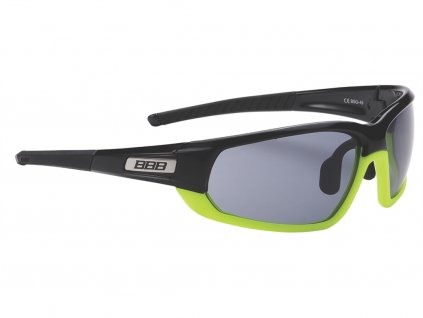 Cyklistické brýle BBB BSG-45 Adapt
