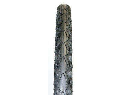 MTB plášť na kolo Kenda Khan 26x1.75 47-559 k-935