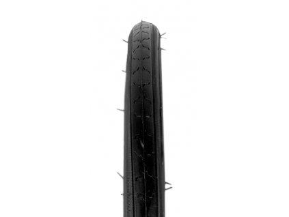 Plášť Kenda 700x25C/ 25-622 K-152