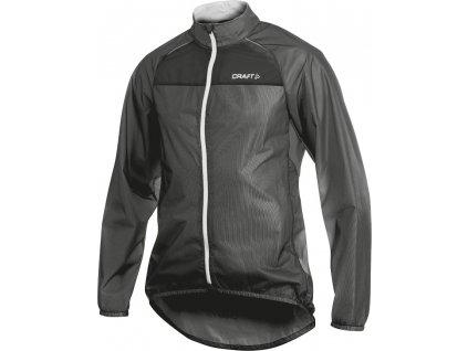 Dámská bunda Craft Active Bike Light Rain  + Nevyhovující oblečení lze vracet až do konce ledna 2021