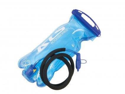 water bladder TANK 20