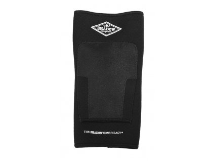 Chránič kolen Shadow Super Slim Knee Pads