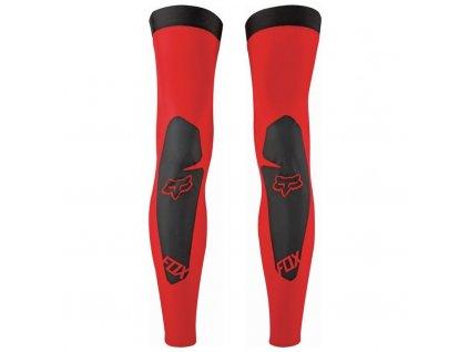 Návleky na nohy FOX LEG WARMER