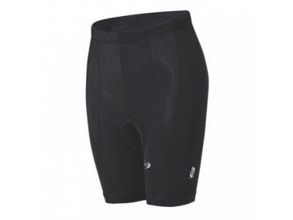 Kalhoty krátké BBB BBW-85 Shorts Ladies