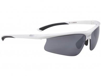 Cyklistické brýle BBB BSG-39 Winner