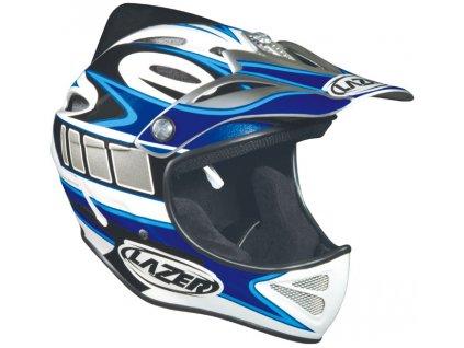 LAZER EXCALUBUR Factory Rider