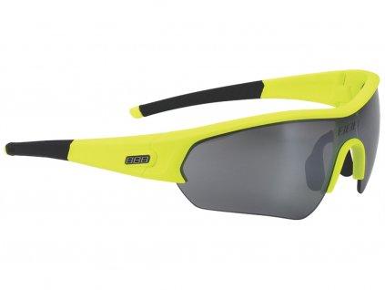 Cyklistické brýle BBB BSG-43 Select