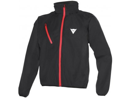 Dainese Drop Shield Waterproof Jacket 82813 1 Supersize