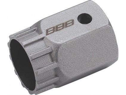 Hlavice na odstranění lockring BTL-106S LockPlug