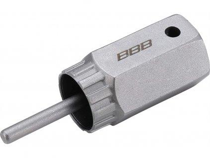 Hlavice na odstranění lockring BTL-108C LockPlug pro Campagnolo