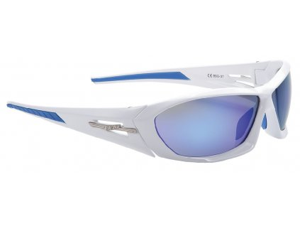 Cyklistické brýle BBB BSG-37 RAPID MLC