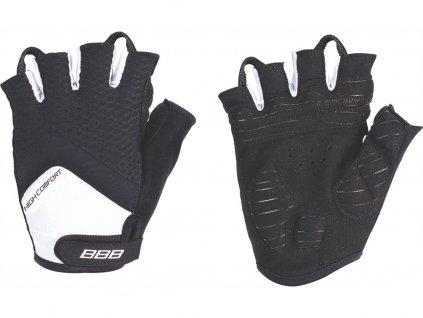 rukavice bbb bbw 41[5]