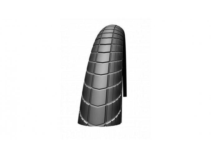 plast schwalbe big apple 12x20