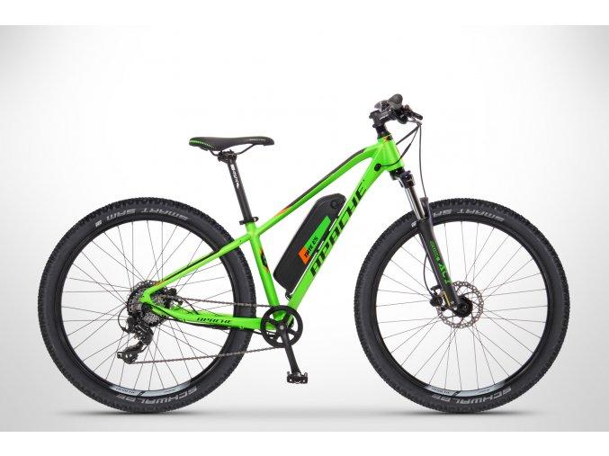 apache tate e5 275 green g