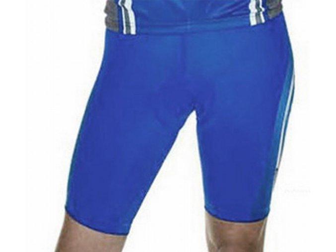 Kalhoty krátké BBB BBW-46 Team Shorts