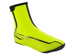 Shimano S1000R H2O yellow