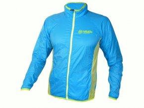 jacketfeatherlitebreath blue1