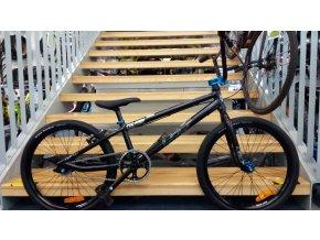 BMX kolo GT PRO XL