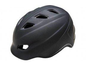 cannondale utility helmet black EV293780 8500 1
