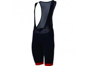 cuissard bbb bib shorts bbw 81 (3)