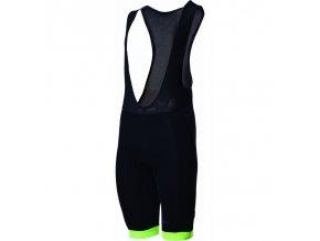 cuissard bbb bib shorts bbw 81 (6)