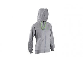 Cannondale Hoodie Heather 670x450