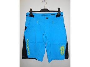 Dámské kraťasy na kolo Sugoi GT V´al Shorts