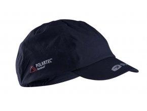 sugoi neoshell cycling hat