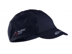 sugoi neoshell cycling hat