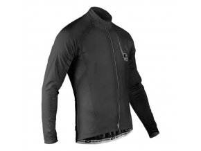 sugoi rs 120 convertible jacket man