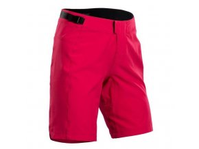 sugoi trail short