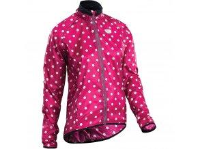 Dámská bunda Sugoi RS Jacket