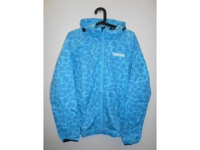 Dámská bunda Sombrio Marimba Jacket