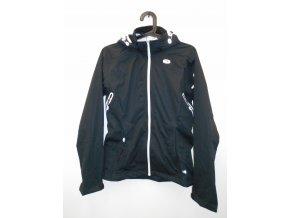 Dámská bunda Sugoi Icon Jacket