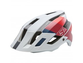 47863 fox flux drafter helmet